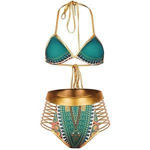 Other - Tribal bikini
